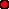 ow-colour-code